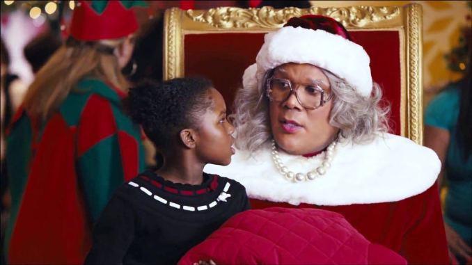 tyler-perry-in-a-madea-christmas-movie-9