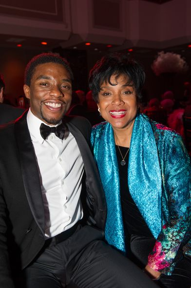 Chadwick+Boseman+and+Phylicia+Rashad_Photo+by+ChristopherDuggan_315_ccd0a092-0b77-4ded-bb31-b3e893c92148-prv