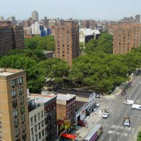 Free Mayoral Forum Hosted By East Harlem Civic Alliance And Others