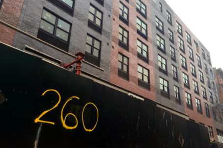 260-West-153rd-Street-777x517