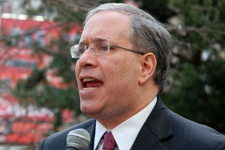Scott_Stringer