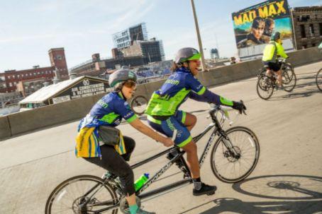boro cycle tour1