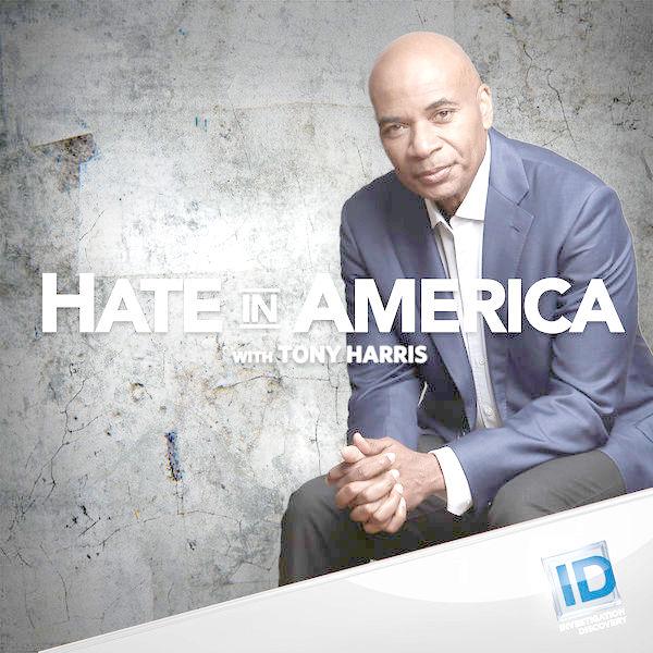 hate in america harlem1