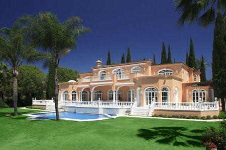 prince's spanish home1