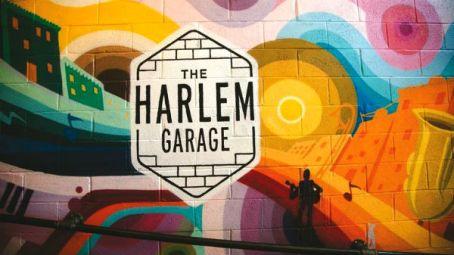 Harlem-Garage-mural