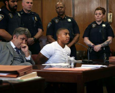 gang members fron jailed1