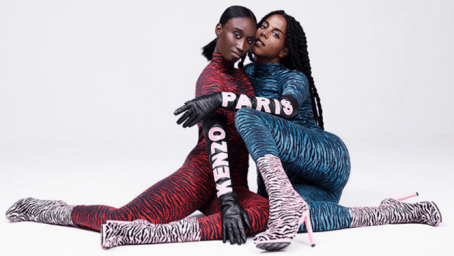 KENZO AND H&M COLLABORATION1