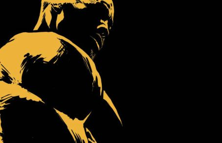 luke cage is harlems hero1