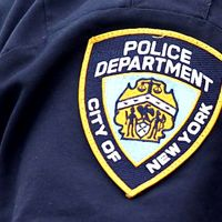 Off-Duty Cop Charged With Drunken Driving A Month After East Harlem Crash