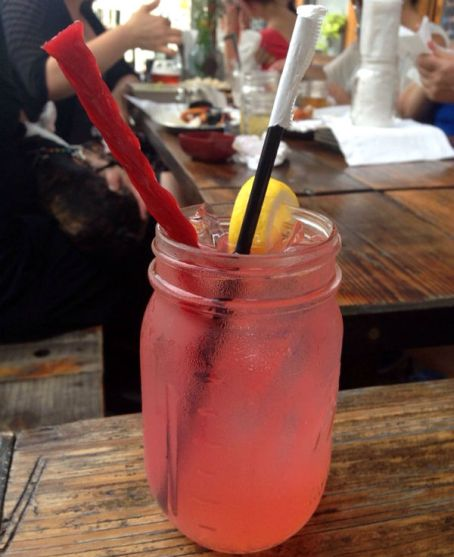 twizler lemonade in harlem1