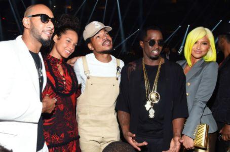 Diddy-Chance-Alicia-More-MTV-VMA-2016-billboard-