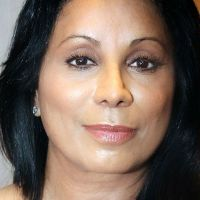 Punk Rocker, Actress, Wife And Harlemite, Wanda De Jesus