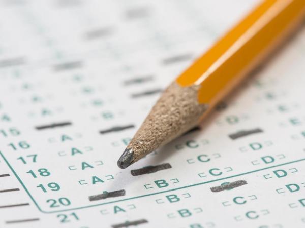 school_standardized_tests-1470071305-7711-1470075470-1412