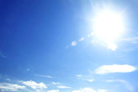 Hot-Sun in harlem1