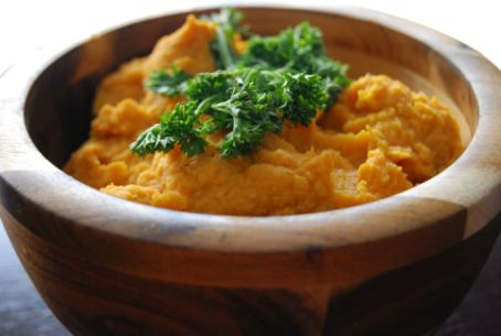 sweet-potato-hummus1