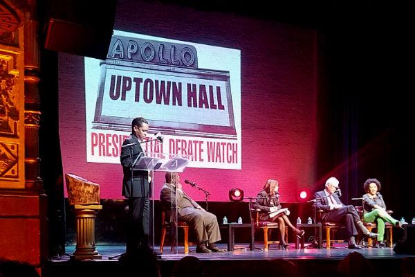 debate-at-the-apollo-in-harlem