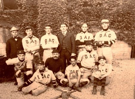 deer-baseball-atheltic-club-harlem-ny1
