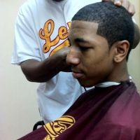 The 5 Best Barber Shops In Harlem