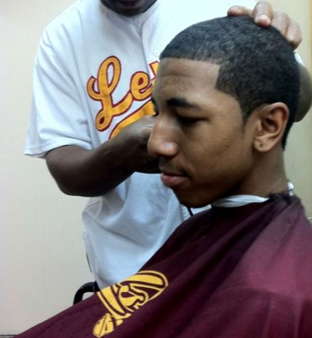 levels-barber-shop1