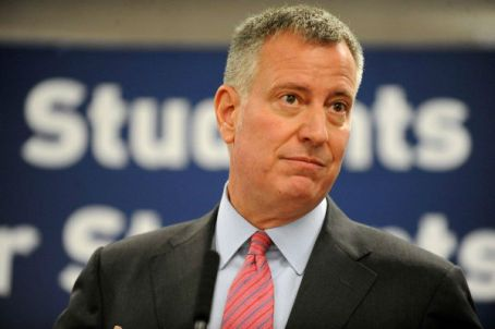 mayor-de-blasio1