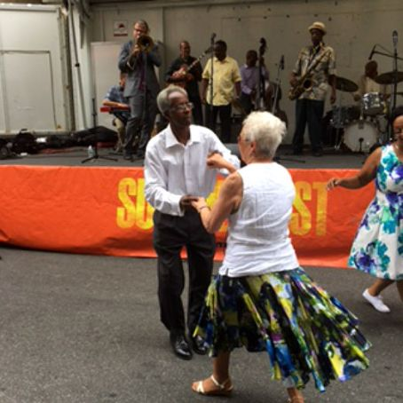 dancers-at-jazzmobile-block-party-no1