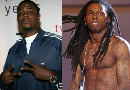 jae-millz-and-lil-wayne