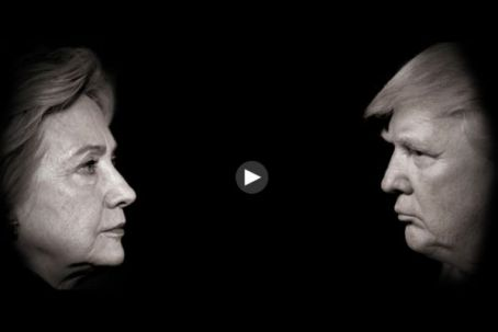 clinton-and-trump-film1