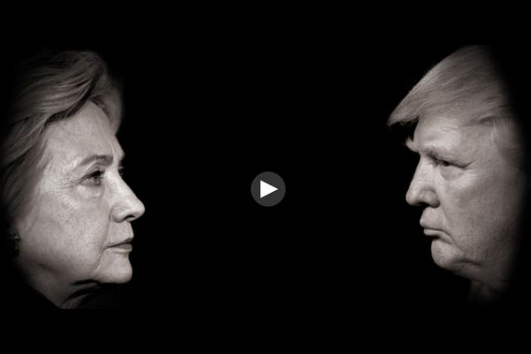 clinton-and-trump-film1