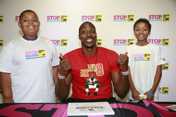 dwight-howard-and-kids1