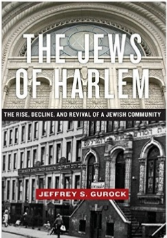 the-jews-of-harlem