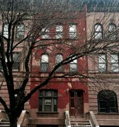 west-119th-street-brownstone-in-harlem