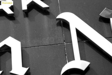 amsterdam-news-photo-promoted-slider1