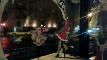 art-crawl-harlem
