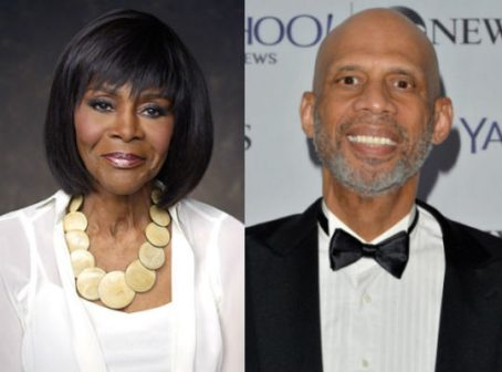 cicely-tyson-and-kareem-abdul-jabbar