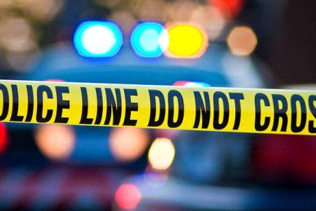 crime-tape-in-harlem-slider