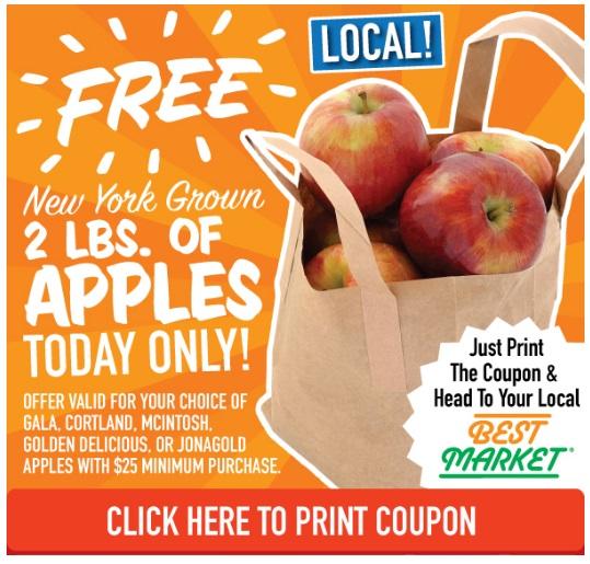 free-apples-in-harlem2