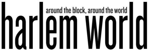 harlem-world-magazine-big-logo-vote