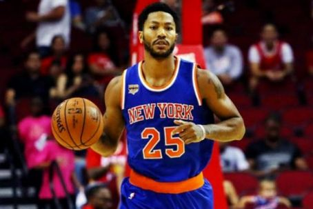 knicks-and-derrick-rose-slider