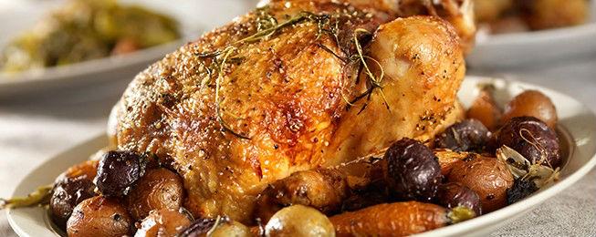 roast-chick