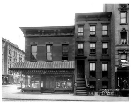 south-west-corner-of-lexington-avenue-110th-street-1911-upper-east-side-nyc