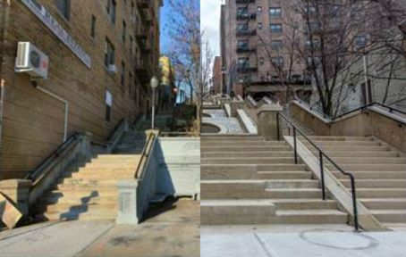 the-steps-before-and-after11