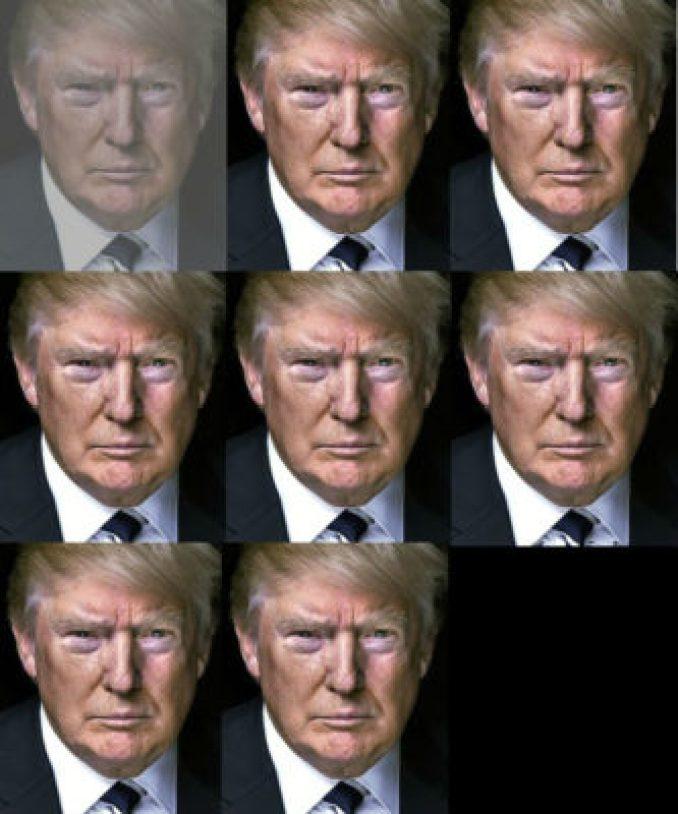 trump-six-times