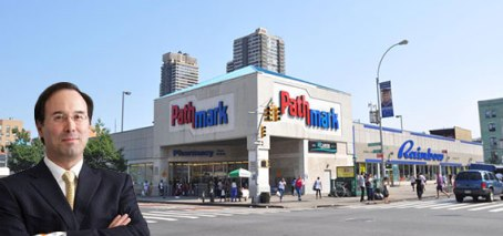 gary-barnett-pathmark-149-east-124th-street