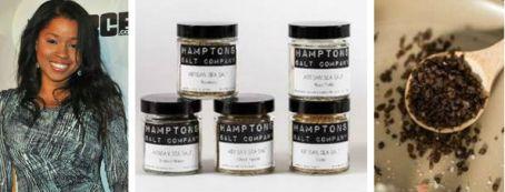hamptons-salt-luxe-event-with-mashonda-tifrere-1