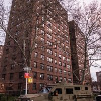 Harlem Tenants Sue Landlord For Illegally Hiking Up Rent In Over 20 Buildings