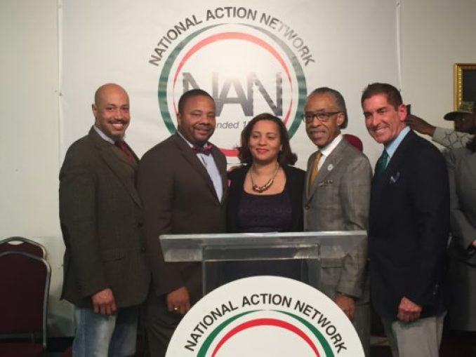 nan-event-in-harlem