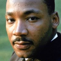 NYC Service And Others Celebrate The Legacy Of Dr. Martin Luther King With Mentoring And Donating
