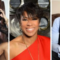 "Atlanta: Richardson-Whitfield, Riley And Whitfield Part Of ""Untold Stories"" Honorees"