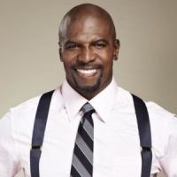 Join Terry Crews At AOL Build