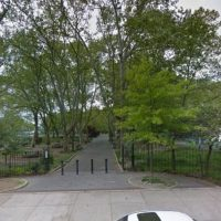 Art Installation Chosen For East Harlem's Thomas Jefferson Park